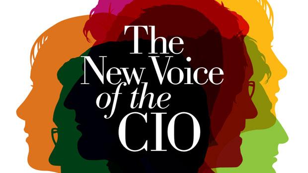 Em um mundo em que tendências como a transformação digital já estão modificando as relações profissionais e a dinâmica dos resultados de uma companhia, o CIO que compreender mais rapidamente o seu papel estratégico será o executivo que conquistará um lugar cativo ao lado do CEO.
