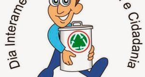 abes-sp-promove-concursos-de-desenho-infantil-e-video-amador-sobre-o-lixo