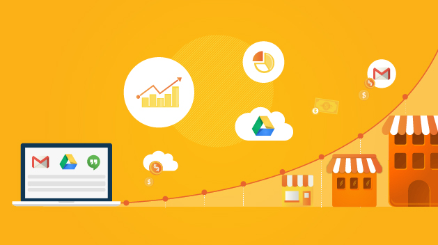 a TOP PEOPLE, empresa especializada em trade marketing e recrutamento e seleção, conta com o auxílio de uma das principais e mais completas plataformas de gestão de trade marketing em nuvem com monitoramento de equipe em tempo real.