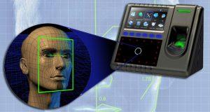 A empresa também ministra palestra sobre como as tecnologias podem auxiliar na melhor qualidade de vida.