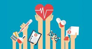 Uhealthy permite o acesso e monitoramento de protocolos médicos, odontológicos e nutricionais, além de proporcionar uma conduta de saúde preventiva.