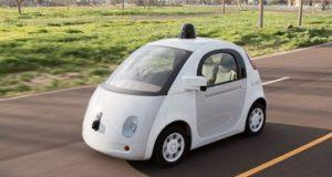 Cada-carro-autonomo-gerara-os-dados-equivalentes-aos-de-quase-3-mil-pessoas