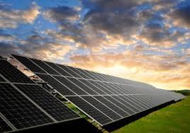 mercado de energia solar