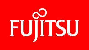 Fujitsu Chatbot
