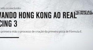 Imagem Real Racing 3 EA