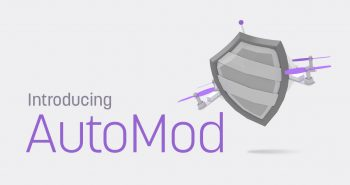 Introducing AutoMod