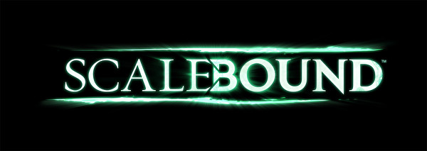 Imagem logo Game Scalebou