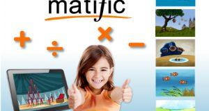 matific_promo_image_1_3
