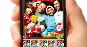 Imagem aplicativos várias utilidades