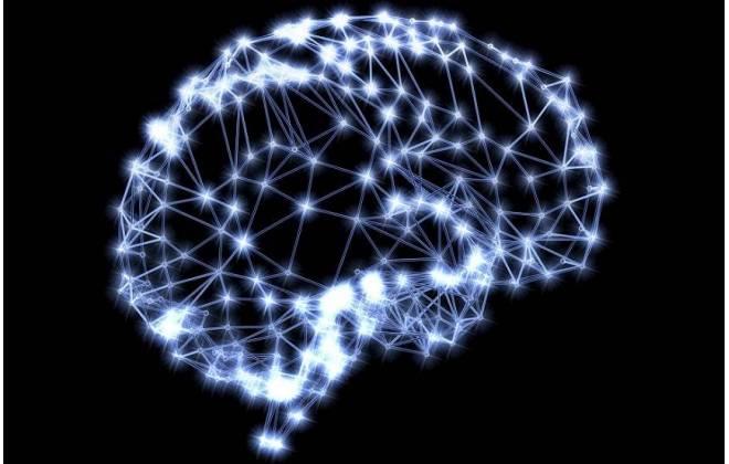 Imagem Apple Inteligência artificial