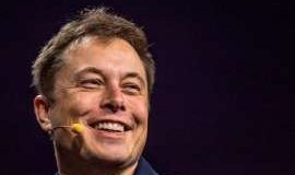 Imagem Tesla ssolução em 6 dias