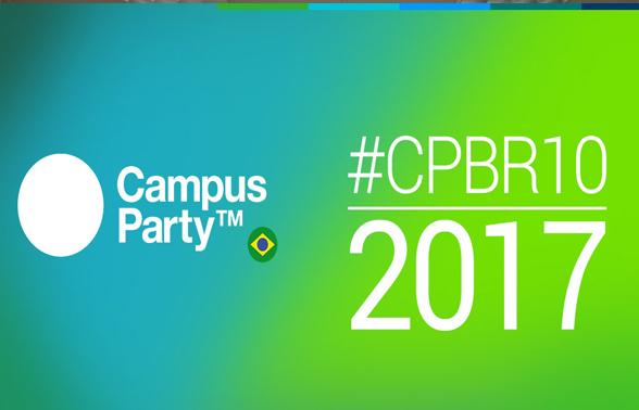 Imagem CPBR10