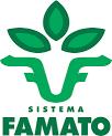 Imagem Famato