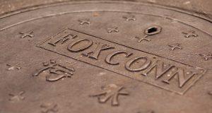 Foxconn fabricante Apple