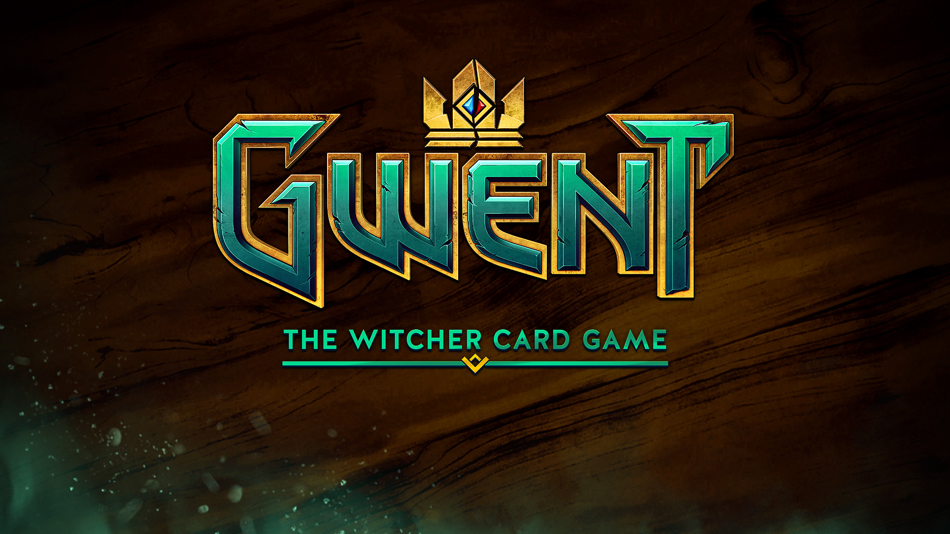 GWENT_The_Witcher_Card_Game_1920x1080_EN