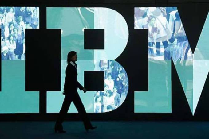 Imagem-IBM