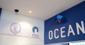 Imagem Samsung Ocean