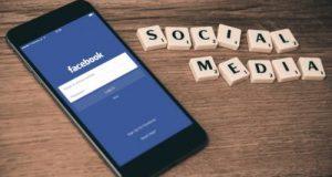 Imagem Top 10 Ferramentas de Gerenciamento de Mídias Sociais para Você