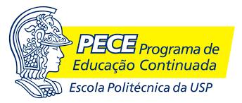 Imagem PECE programa de Educação Continuada Poli USP