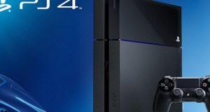 Imagem PS4 convocação de gamers