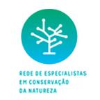 Rede-de-Especialistas-em-Conservação-da-Natureza