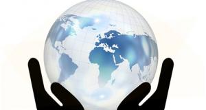Imagem Site parceria para educação