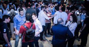 Imagem desafio startup Rio de Janeiro