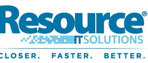Imagem Resource parceria IBM seguros