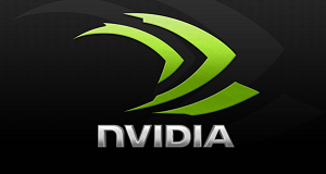 Imagem-logo-Nvidia