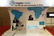 Imagem Angola cables