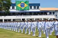 Imagem Marinha do Brasil