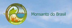 Imagem Monsanto
