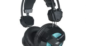 PH-G110 Headset Gaming BLACKBIRD