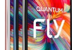 Imagem quantum