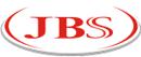 Imagem logo JBS