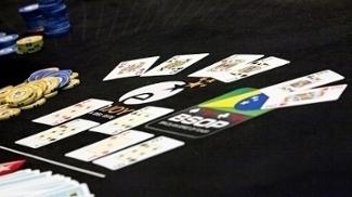 Vídeo poker