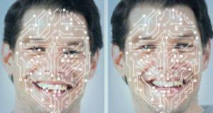 soluções de identificação facial