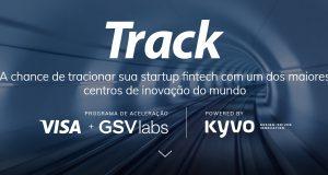 track gsvlabs