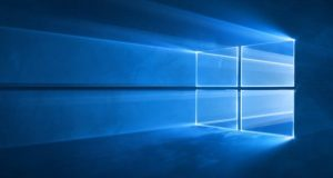 Imagem Windows 10 cloud