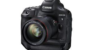 Canon ViewImage