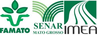 Boi - segurança alimantar, agricultura agropecuária