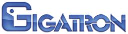 Imagem Gigatron