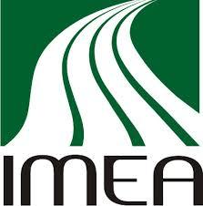 Imagem IMEA