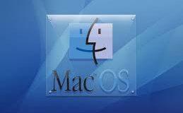 Imagem Apple macOS
