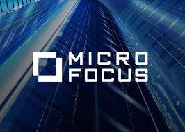 Imagem Micro focus edifício