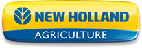 serviços New Holland