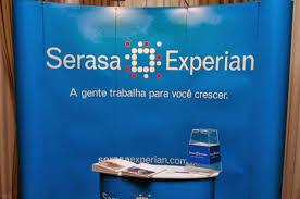 Imagem Serasa