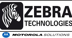 Imagem Zebra