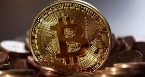 Imagem Bitcoim
