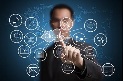 cloud computing,